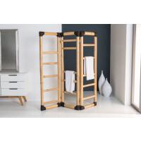 Bambus Raumteiler SHINTO