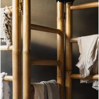 Bambus Raumteiler SHINTO NATURE